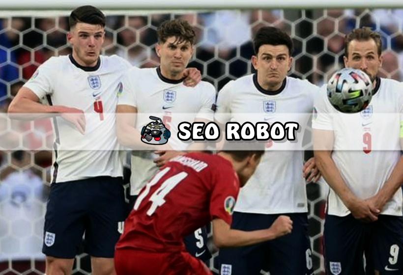 Situs Terpercaya Bola Online Sportsbook Terbaik