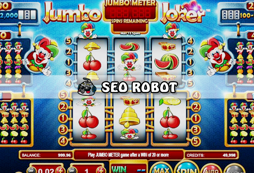 Cara Mencari Situs Slot Online Terbaik Terpercaya